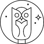 Avatar of user Mint Owl