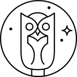 Avatar of user Mint Owl