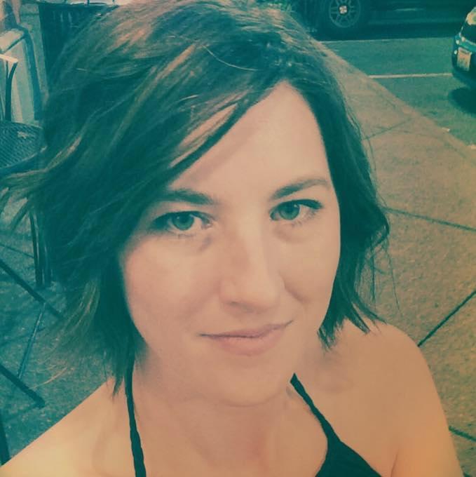Avatar of user Emily Austin