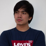 Avatar of user Arjay Bernardo