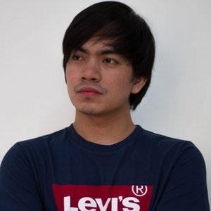 Go to Arjay Bernardo's profile