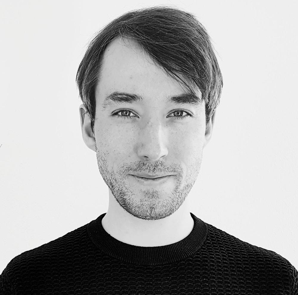 Avatar of user Jan Antonin Kolar 🇨🇿