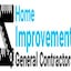 Avatar of user Home Improvement General Contractors