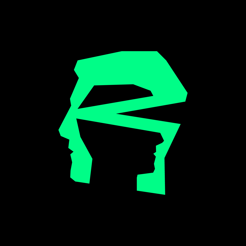 Go to Ricardo Utsumi's profile