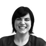 Go to Tina Lanzillotta's profile