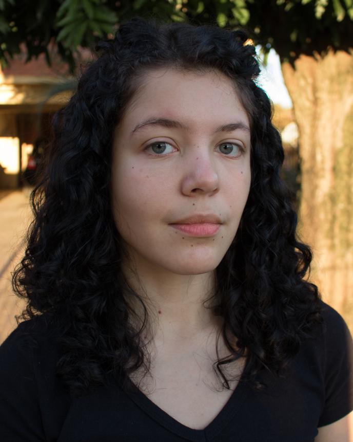 Go to Verônica Bonczynski's profile