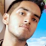 Avatar of user Hemant Singh