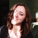 Avatar of user Daria Sizova