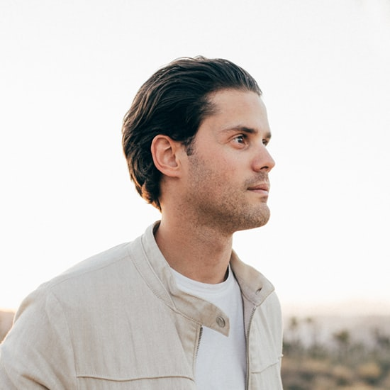 Avatar of user Chris Osmond