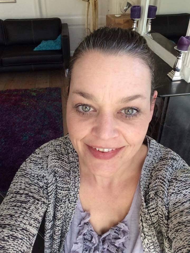 Go to Linda de Ruiter's profile