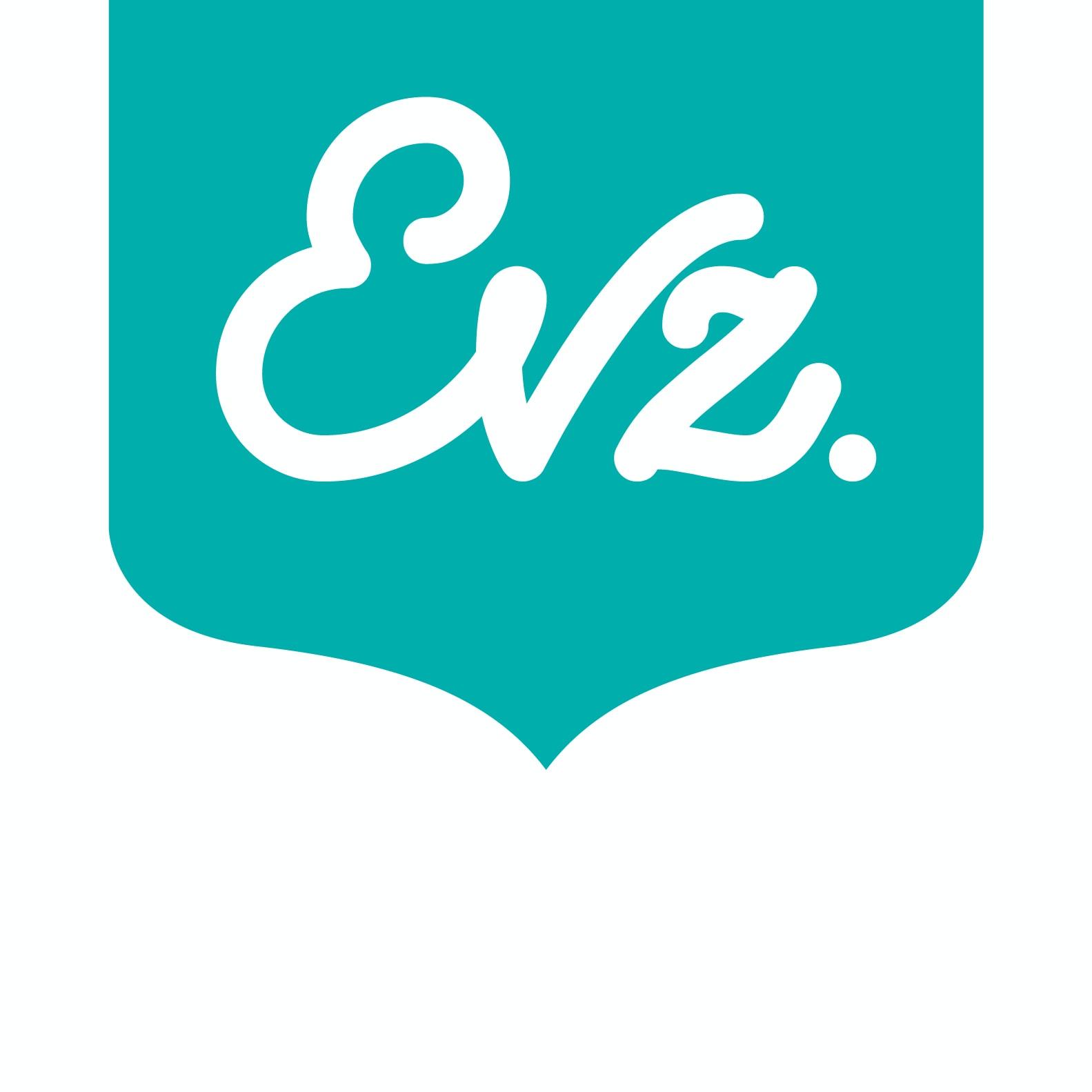 Go to Eza Virgo's profile