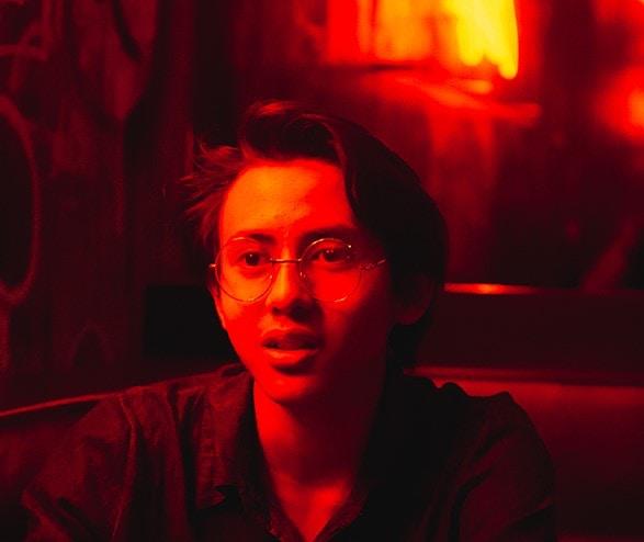 Avatar of user Ali Adnan