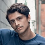 Avatar of user Joseph Gruenthal