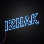 Avatar of user Izhak Agency