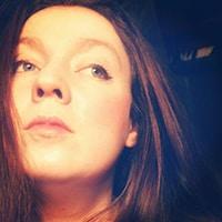 Avatar of user Kerri Shaver