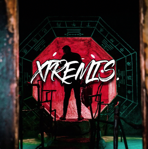 Go to Xtremis.'s profile