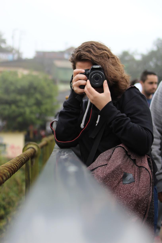 Go to Luana Azevedo's profile