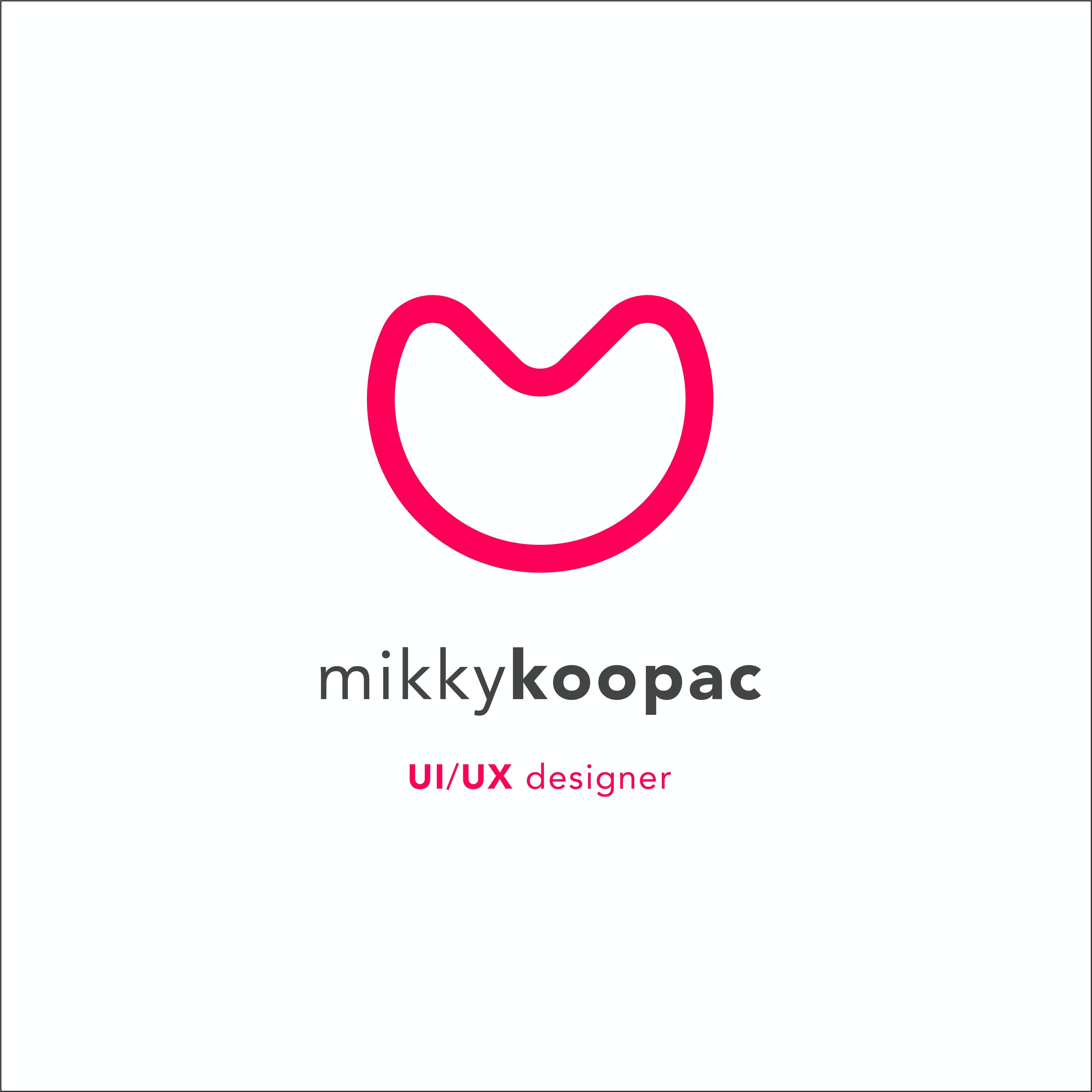 Avatar of user Mikky Koopac