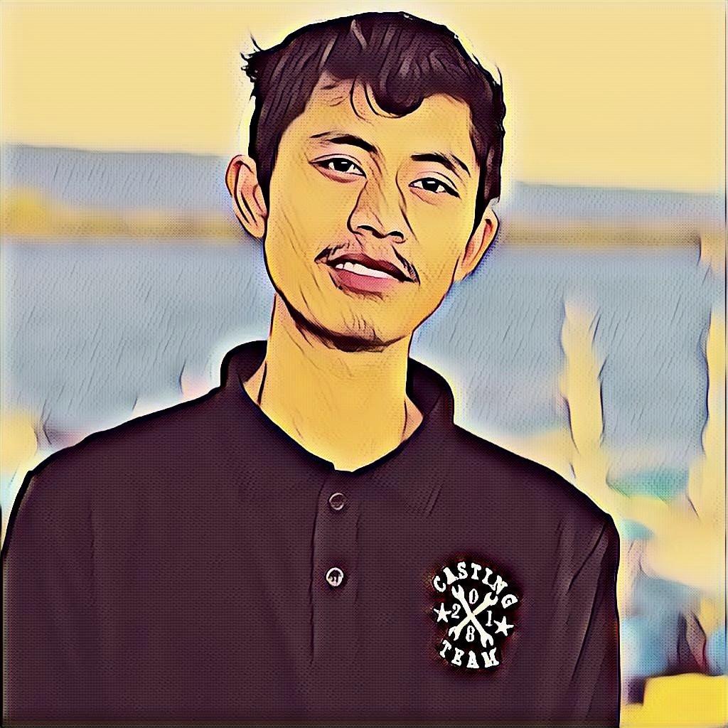 Go to van dc's profile