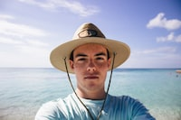 Avatar of user Alec Douglas