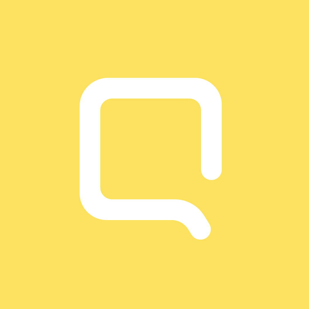 Go to QooQeee's profile