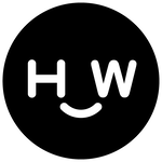 Avatar of user H W