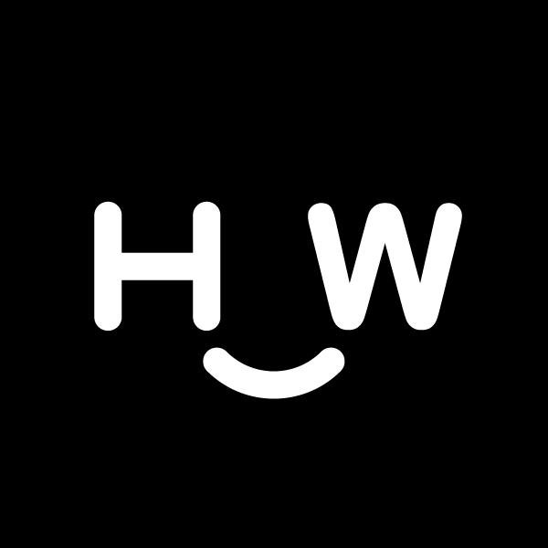 Go to H W's profile