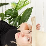 Avatar of user Katja Vogt