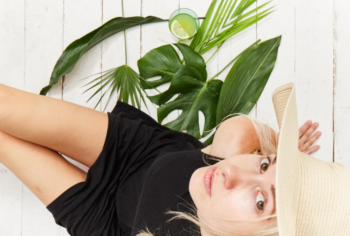 Go to Katja Vogt's profile