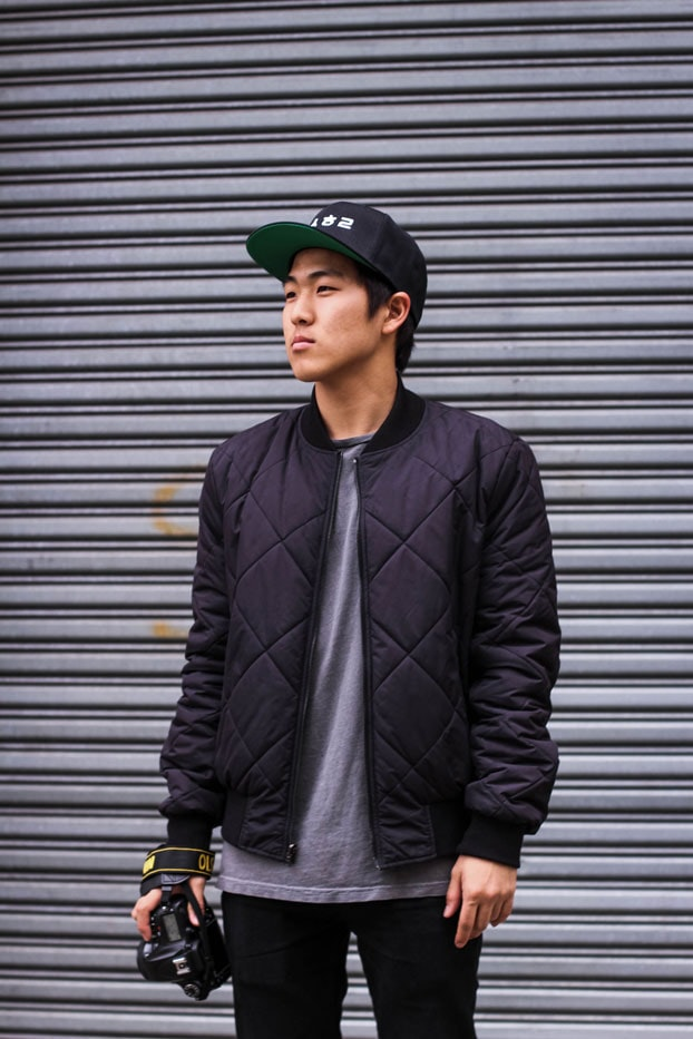 Go to Samuel Han's profile