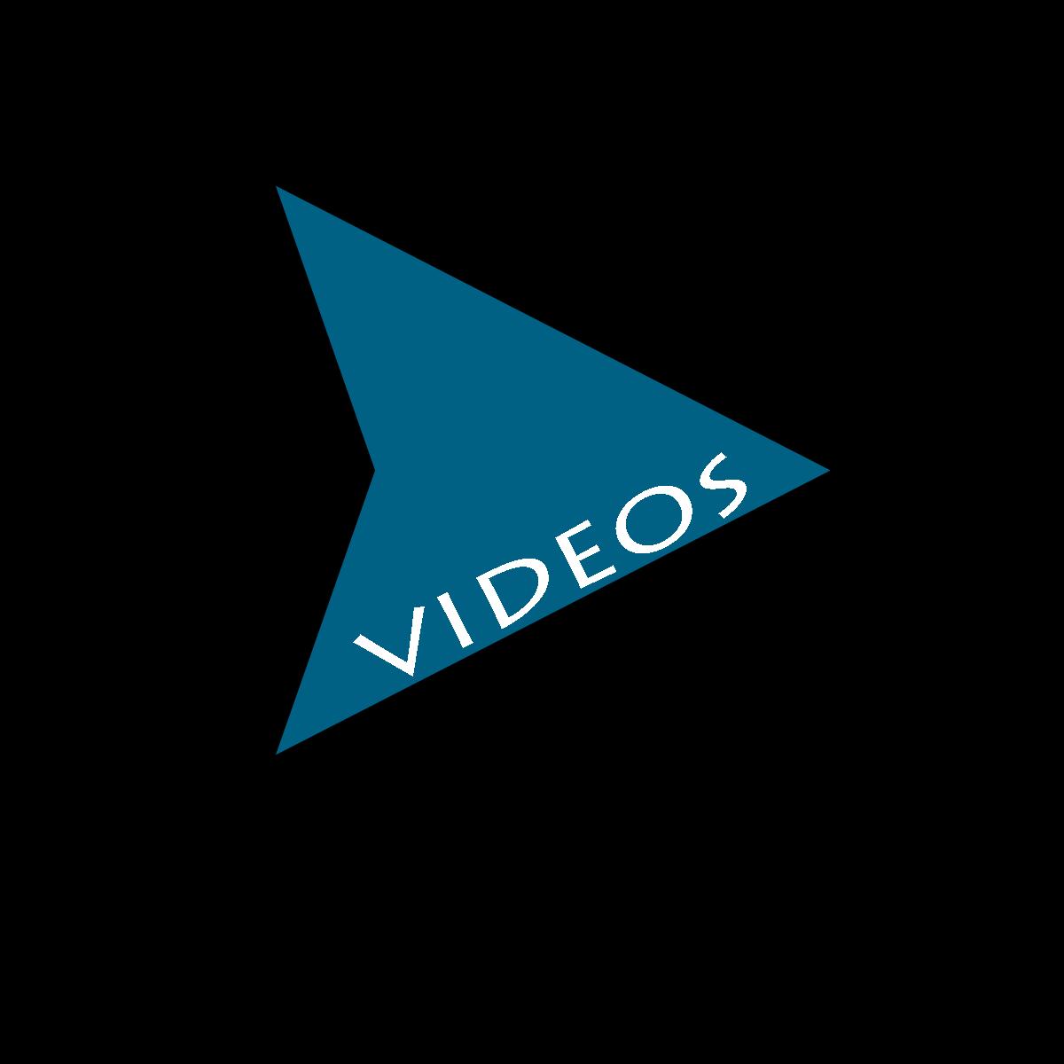 Go to Videos 2Worship's profile