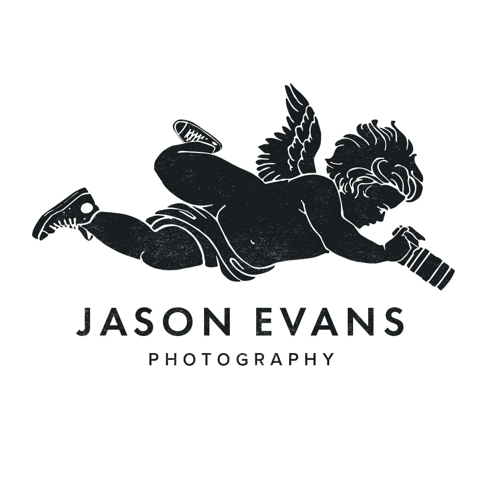 Go to Jason Evans's profile