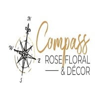 Avatar of user Compass Rose Floral
