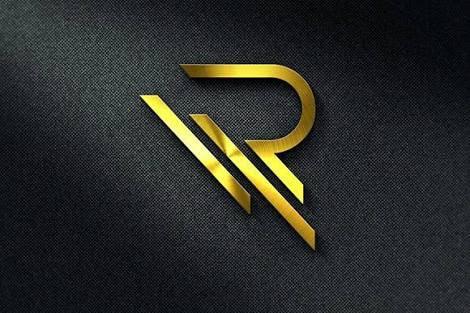 Go to Rishabh Butola's profile