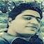 Avatar of user mostafa darrudi