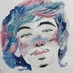 Avatar of user Mohamed Lammah