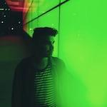 Avatar of user Chris Fuller