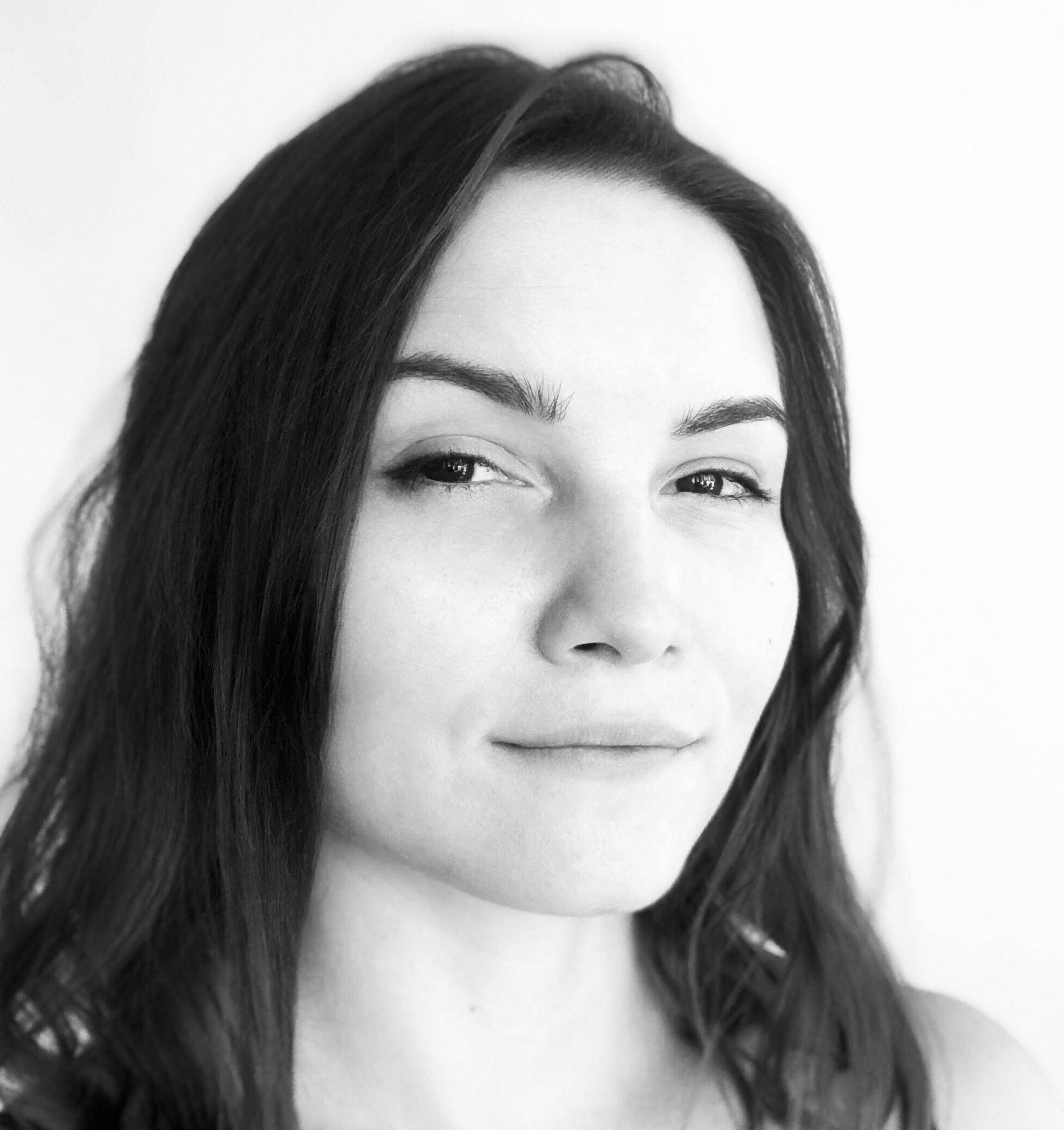 Avatar of user Maria Shanina