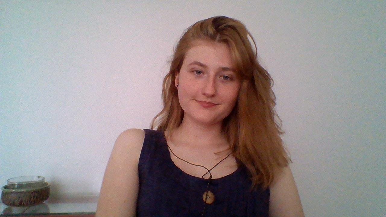 Go to Morgan Brown-Sharpe's profile
