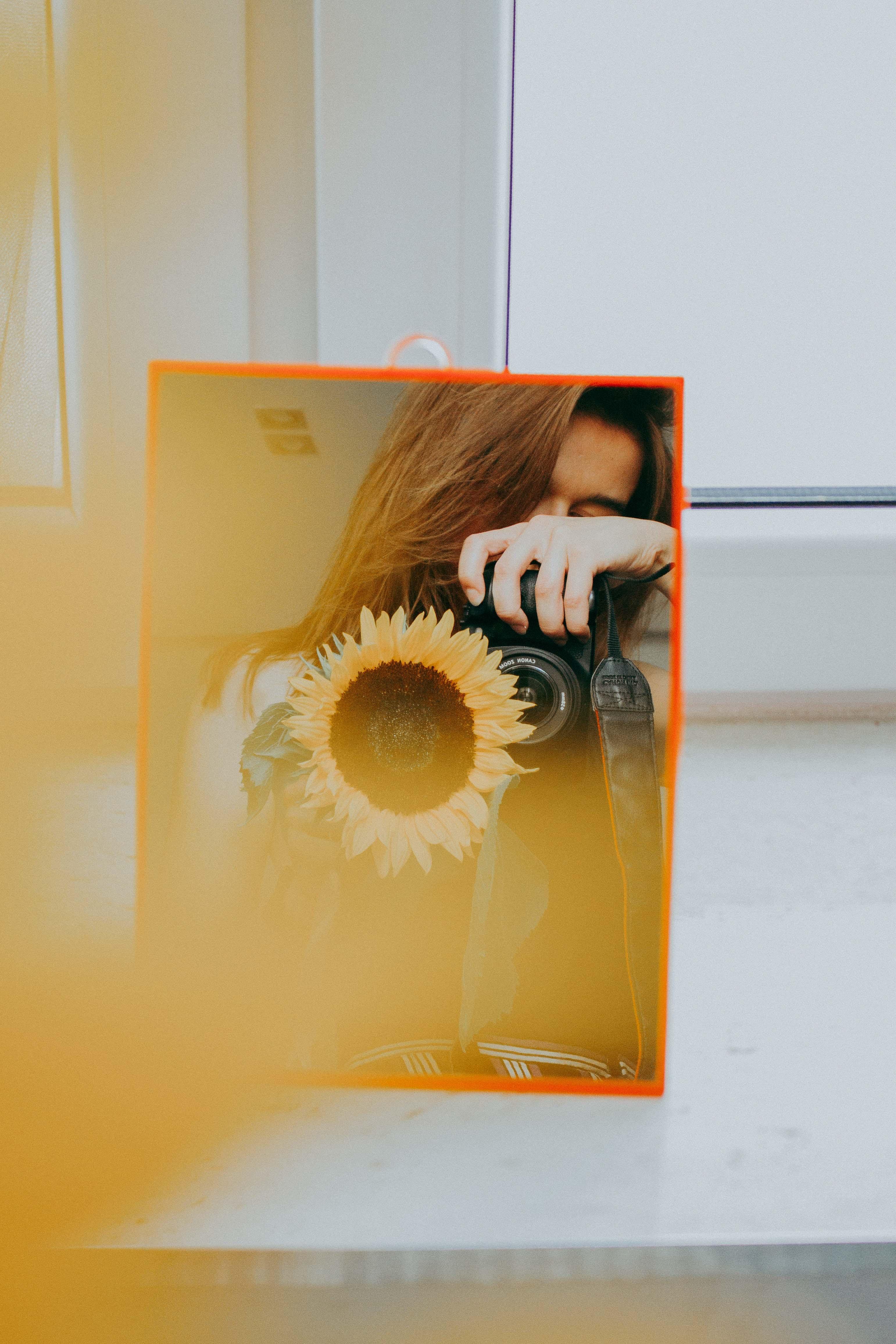 Go to Alina Kovalchuk's profile