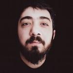 Avatar of user Yasir Eryilmaz