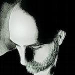 Avatar of user Wayne M.