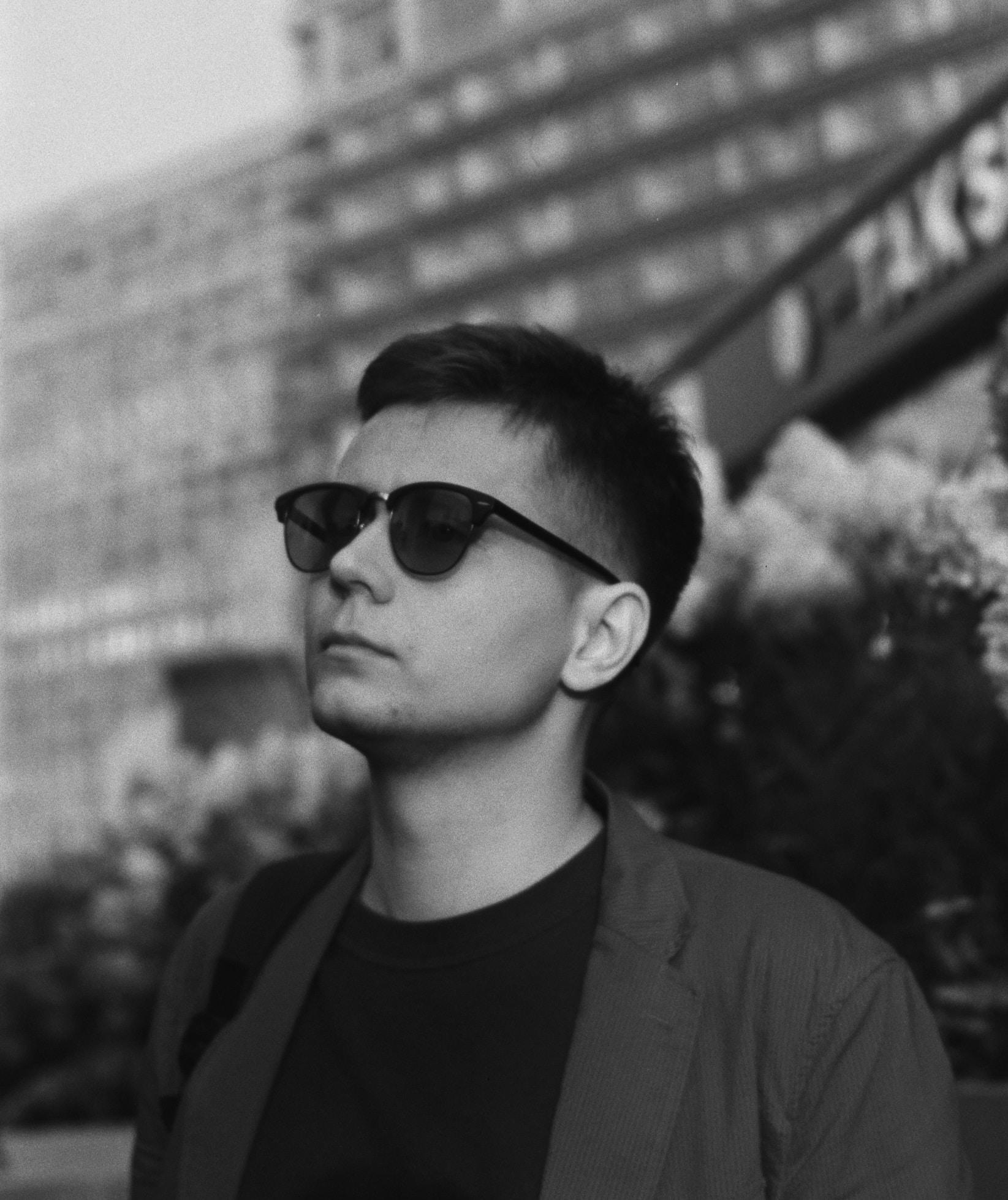 Go to Ignat Kushanrev's profile
