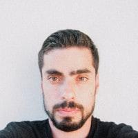 Go to Sergio Teixeira's profile