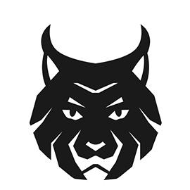 Go to WATCHDAVID's profile