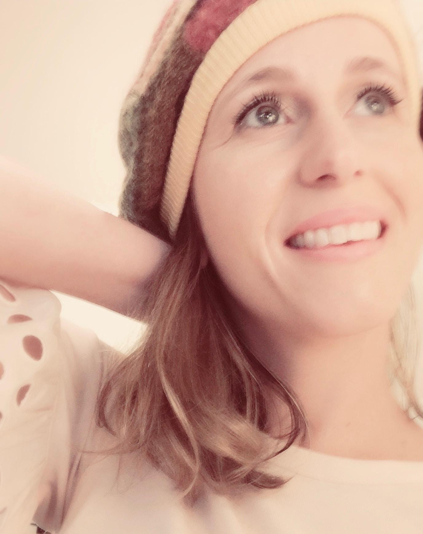 Go to Sarah Grover's profile
