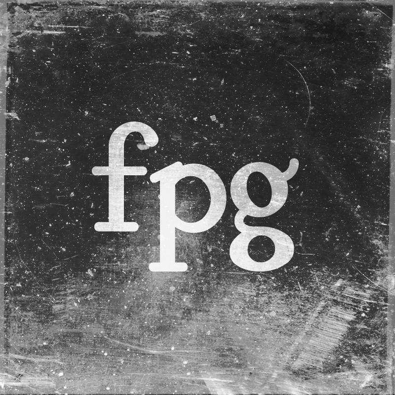 Go to Fine Photographics's profile