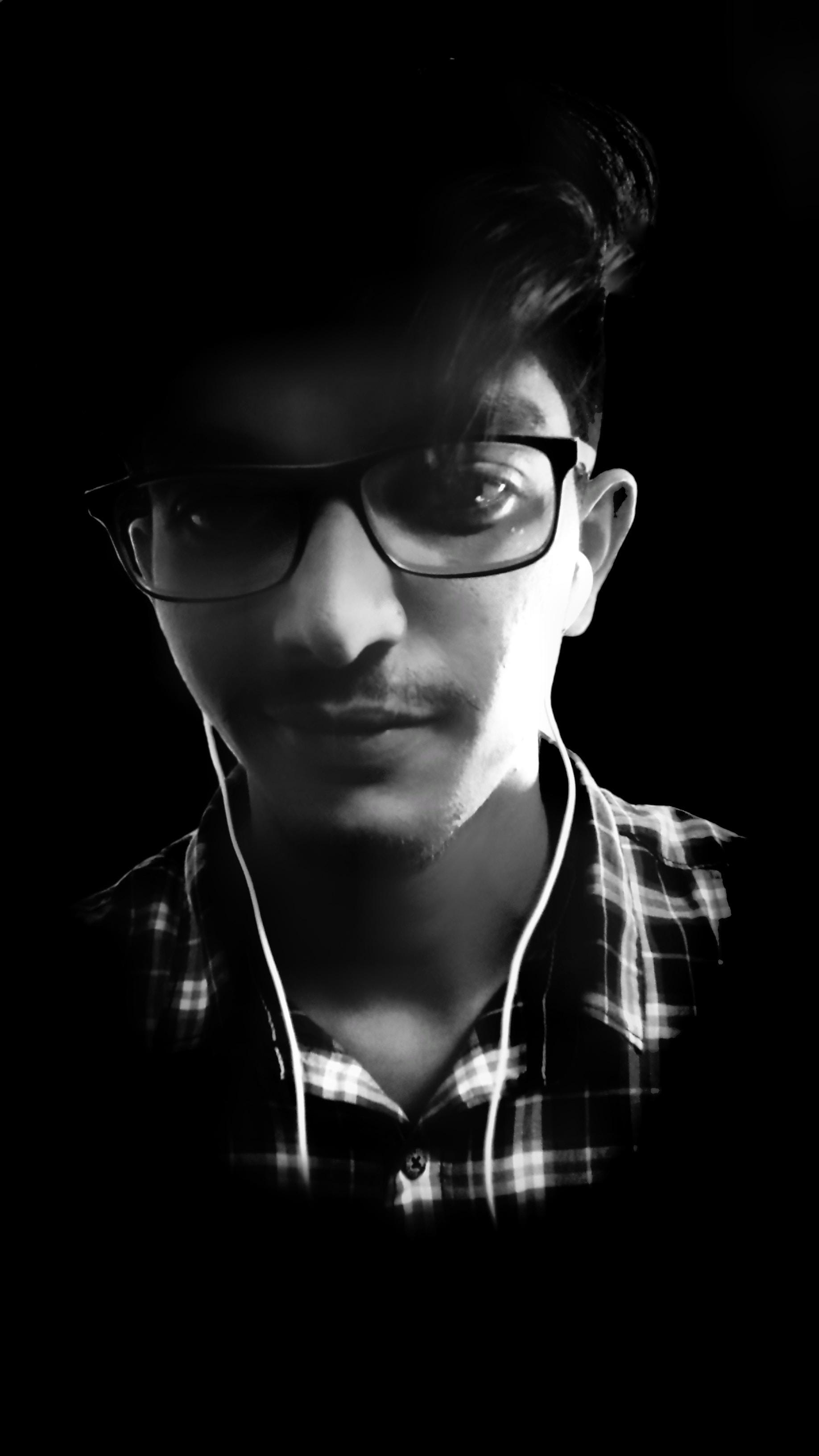 Go to Dhaval Trambadiya's profile