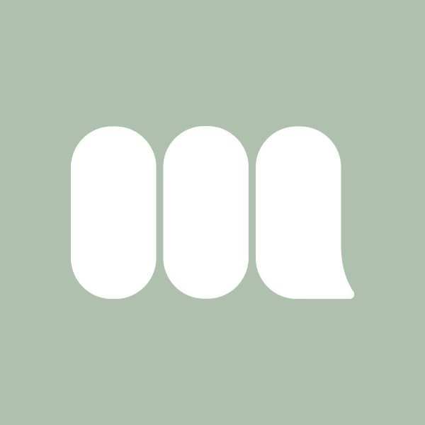 Go to Mildlee Home's profile