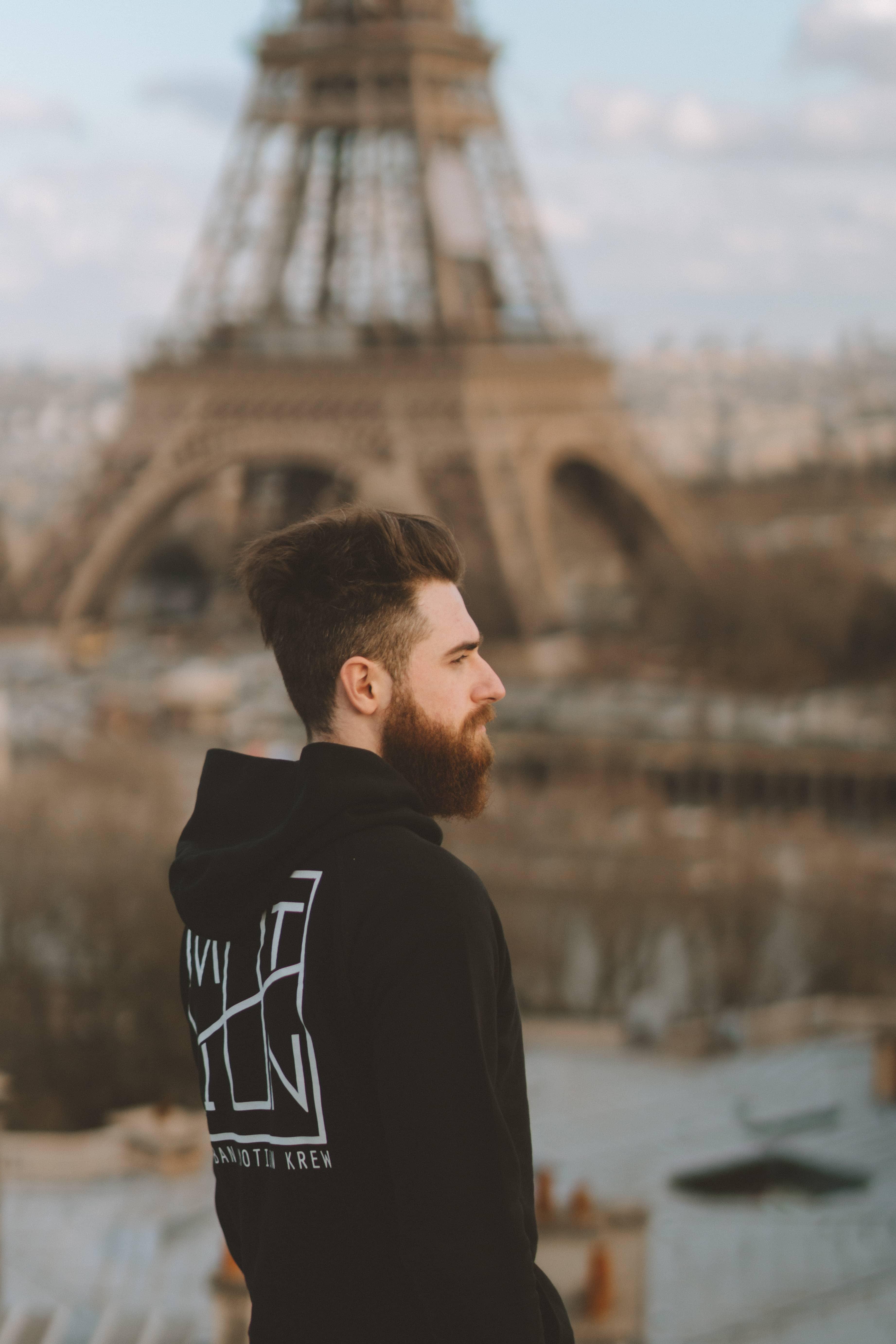 Go to Romain Lohezic's profile